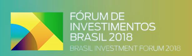 logo bif 2018